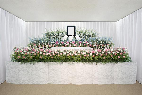 http://www.jonan-shinagawa-sogi.jp/images/reason/reason_06_02.png