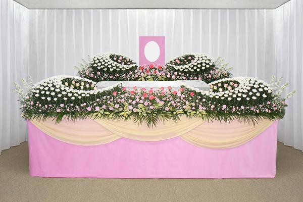 http://www.jonan-shinagawa-sogi.jp/images/reason/reason_06_06.png