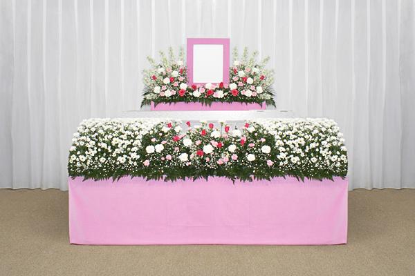http://www.jonan-shinagawa-sogi.jp/images/reason/reason_06_09.png